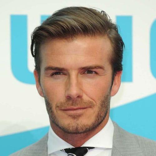 25 David Beckham Hairstyles 2019 Mens Haircuts Hairstyles 2019