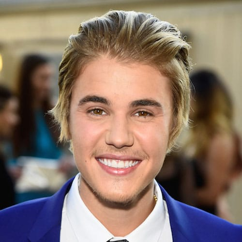 17 Justin Bieber Hairstyles 2018 Men S Haircuts