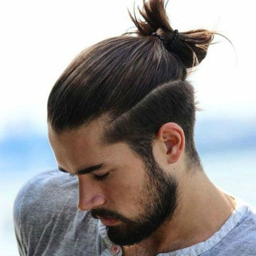 27 Best Hipster Haircuts (2019 Guide)