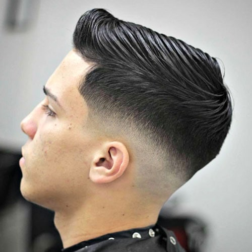 35 Short Haircuts For Men 2017 Men S Haircuts