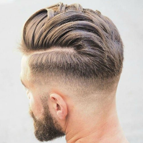 21 Summer Hairstyles For Men 2019 Men S Haircuts Hairstyles 2019