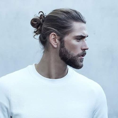 21 Summer Hairstyles For Men 2018 Men S Haircuts