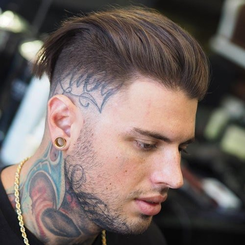 25 Fresh Haircuts For Men 2020 Guide
