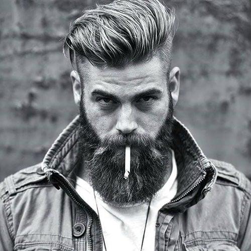 35 Short Haircuts For Men 2017 Men S Haircuts