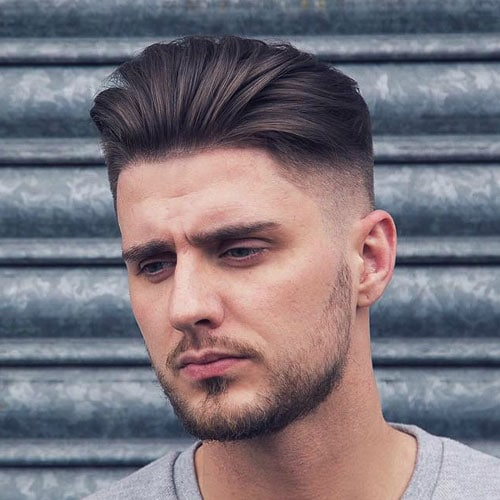 styles for hair guys best haircuts for guys with faces s haircuts 1570