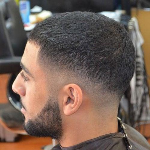 25 Dapper Haircuts For Men Men S Haircuts Hairstyles 2017