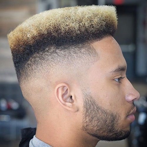 Best Haircuts For Guys With Round Faces 2018 Men S