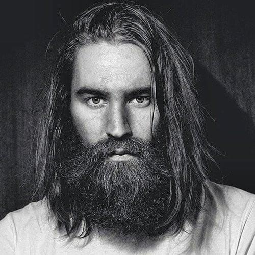 top 23 beard styles for men in 2019 men s haircuts hairstyles 2019