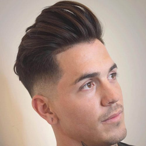 style mens hair 31 new hairstyles for 2019 s haircuts 3939