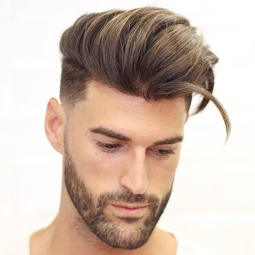 Amazing 101 Best Mens Haircuts Hairstyles For Men In 2020 Schematic Wiring Diagrams Phreekkolirunnerswayorg