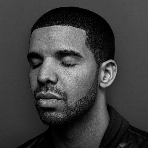 Drake Haircut Men S Haircuts Hairstyles 2017