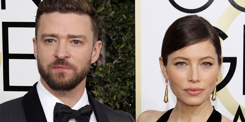 Justin Timberlake Haircut 2019 Men S Haircuts Hairstyles 2019