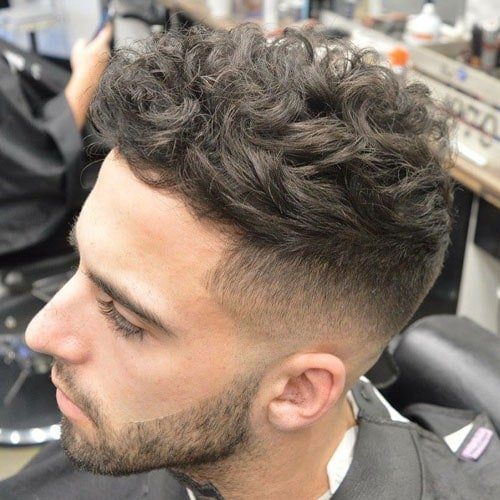 51 Best Men S Hairstyles New Haircuts For Men 2019 Guide