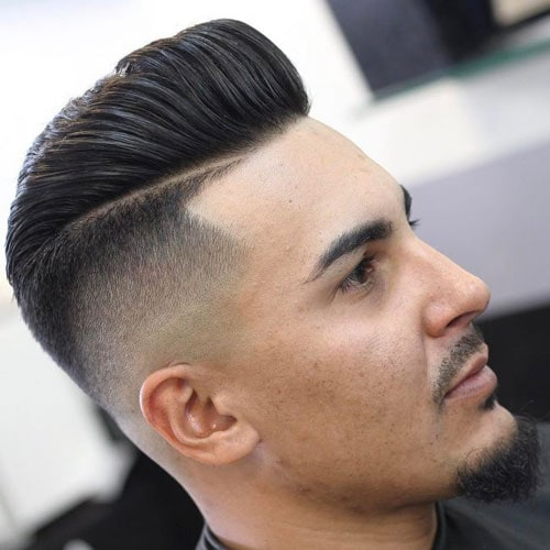 Haircut Names For Men Types Of Haircuts 2019 Men S Haircuts