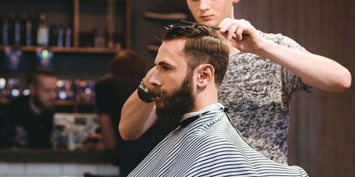 Haircut Names For Men Types Of Haircuts 2019 Men S