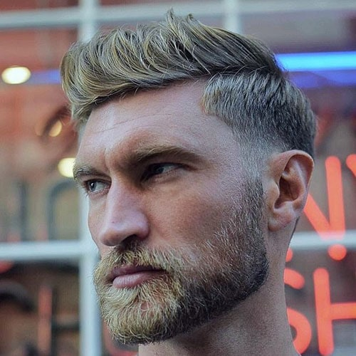 mens haircut prices makes hair thicker best hairstyles for with 4127