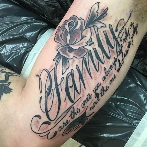 101 Best Tattoo Ideas For Men 2019 Guide