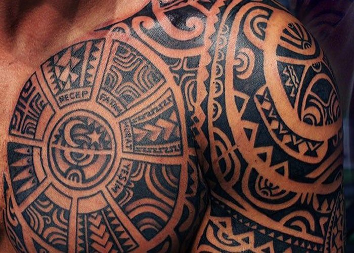 101 best tattoo ideas and designs for men 2019 guide - 700×500