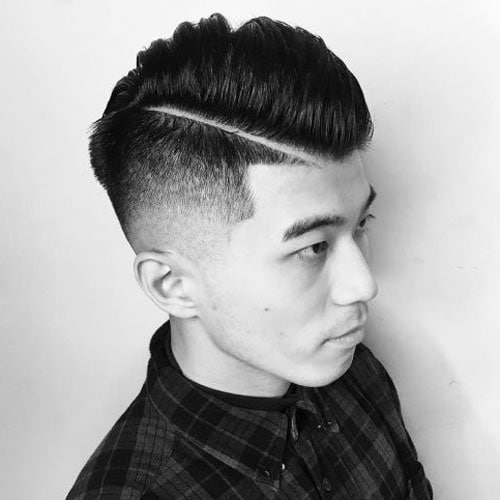 Magnificent 50 Best Asian Hairstyles For Men 2020 Guide Schematic Wiring Diagrams Amerangerunnerswayorg