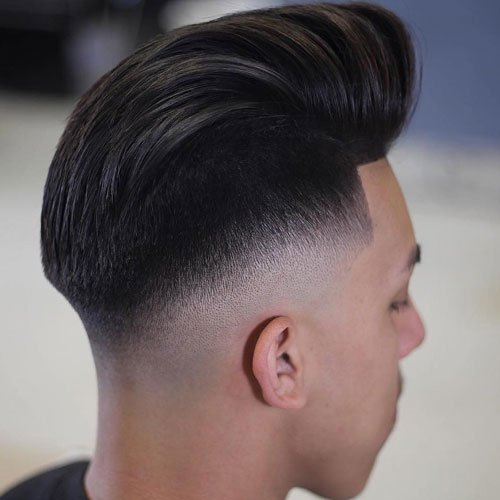 51a18f2223 50 Best Asian Hairstyles For Men (2019 Guide)