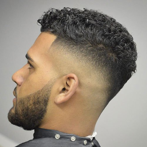 50 Best Wavy Hairstyles For Men Cool Haircuts For Wavy Hair 2020 Guide