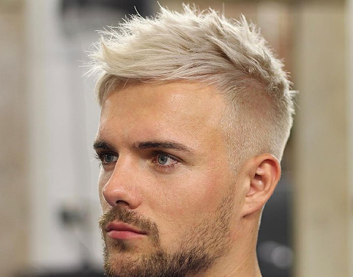 10 Best Pomades Men S Hair Products For Thin Hair 2021 Guide