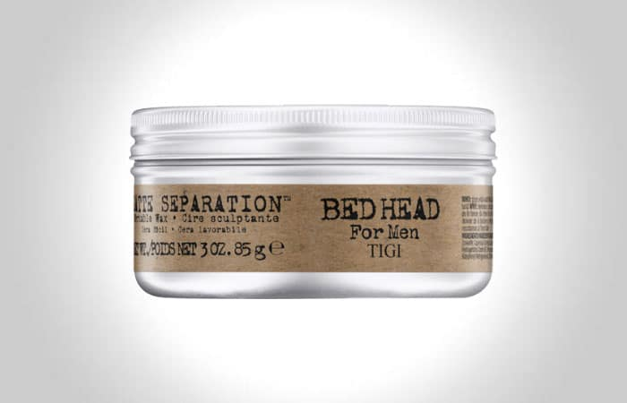 TIGI Bed Head Hair Wax
