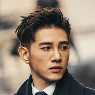 The Best Pomades For Asian Hair