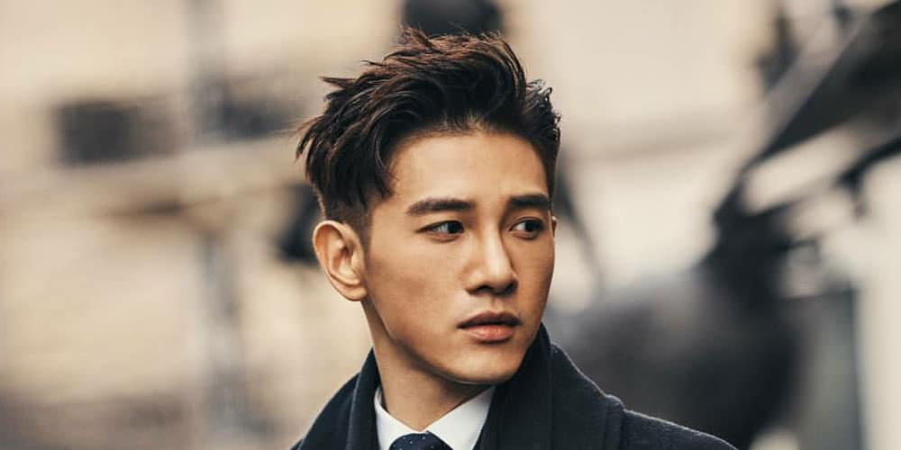 Best Pomades For Asian Hair (2019 Guide