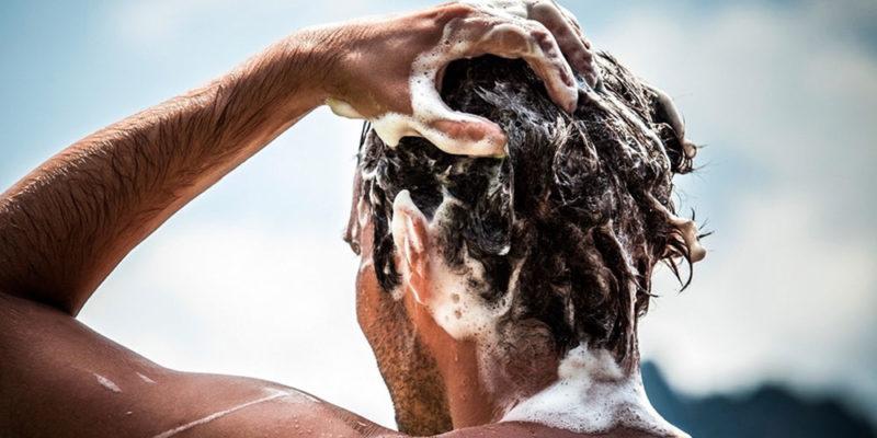 The Best DHT Blocker Shampoo
