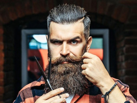 Best Beard Grooming Tips