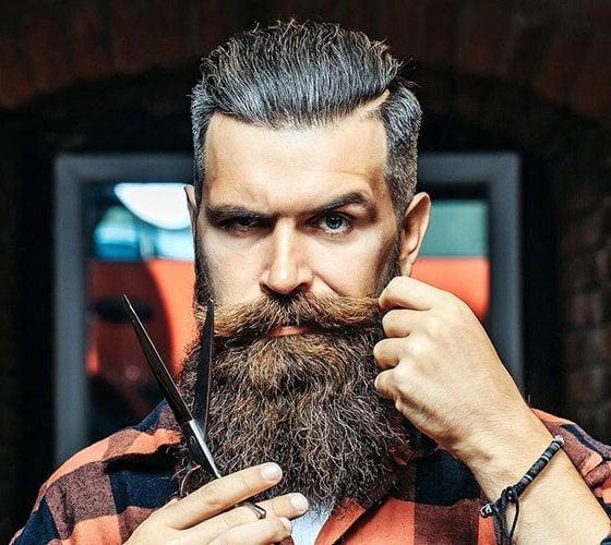 Best Beard Grooming Tips