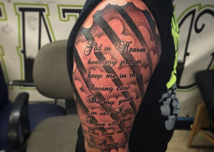 125 Best Arm Tattoos For Men Cool Ideas Designs 2020 Guide