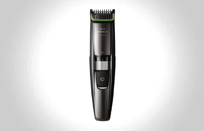 Philips Norelco Beard Trimmer Series 5100