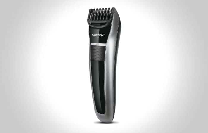 Suprent Adjustable Beard Trimmer