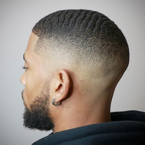 Waves with Low Fade