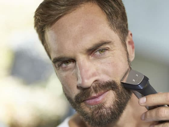 The Best Beard Trimmers For Men