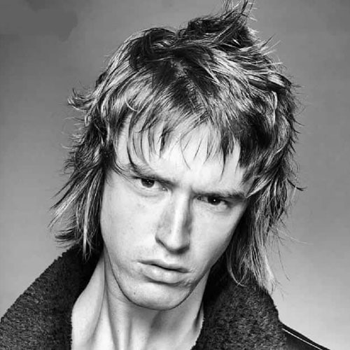23 Cool 70s Hairstyles For Men 2021 Guide