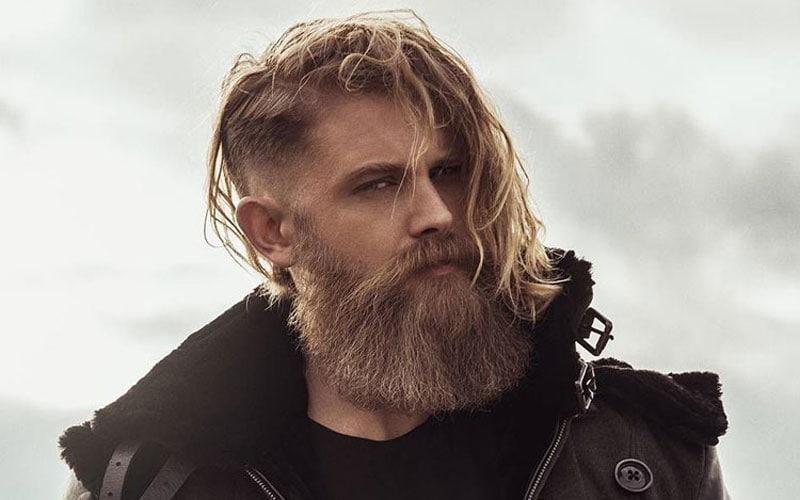 Beard Ideas