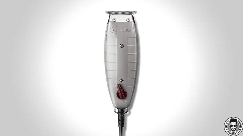 Andis T-Outliner Hair Trimmer