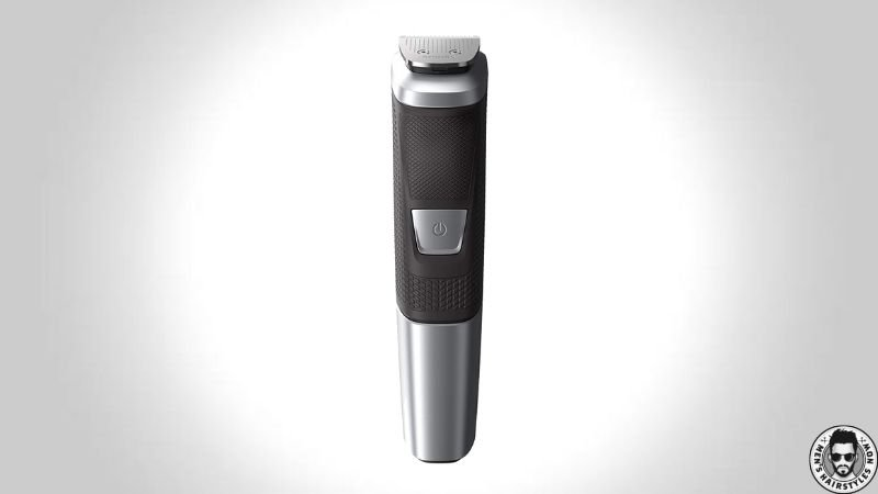 Philips Norelco Trimmer Series 5000