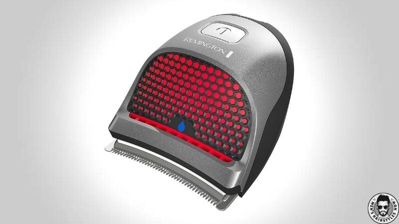 Remington HC4250 Shortcut Pro Self-Haircut Kit